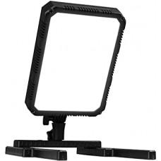 LED панель NanLite Compac 24 - 5600K
